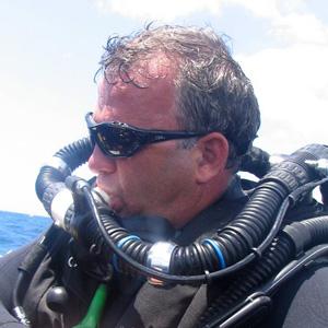 Peter Herbst